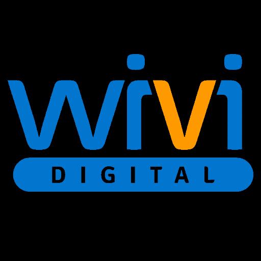 WiVi Digital